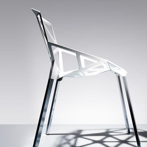 Chair-One-Konstantin-Grcic-43