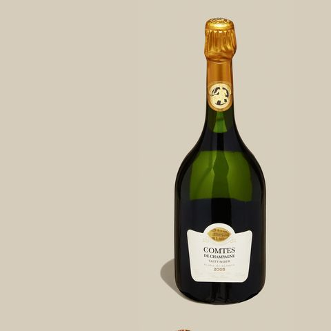 Champagne-Comtes-43