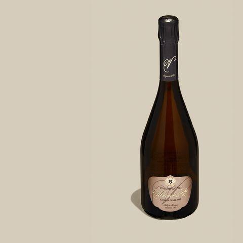 Champagne-Premier-Cru-43