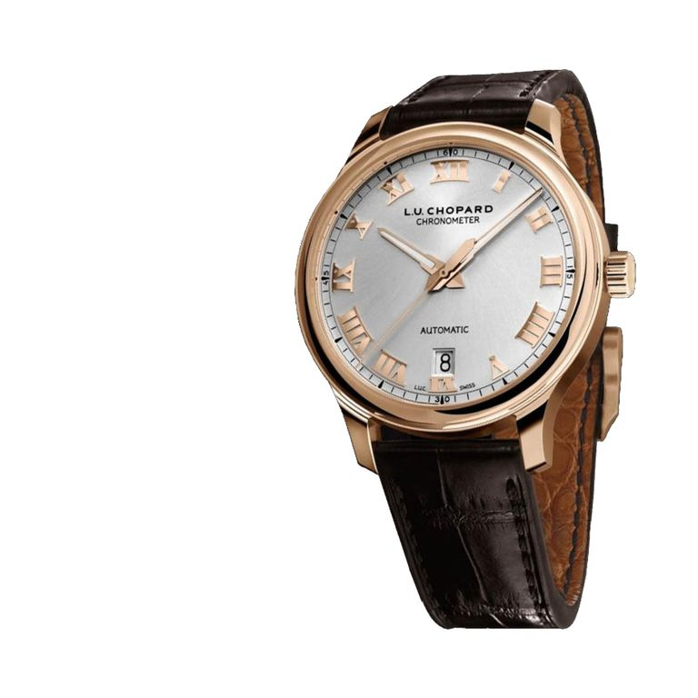 6 Of The Best Dress Watches