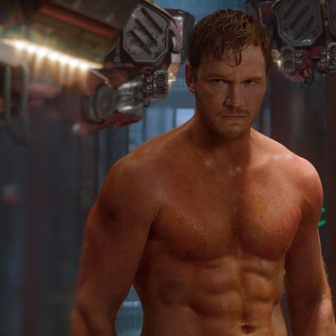 Chris-Pratt-Guardians-of-the-Galaxy-43