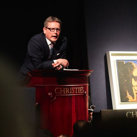 Christies-auction-house-43