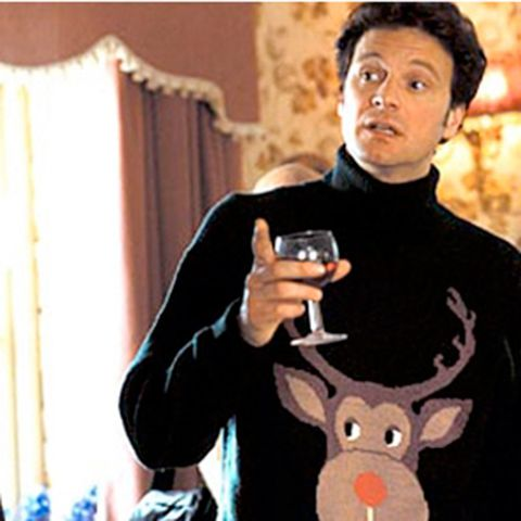 christmas-jumper-colin-firth-43