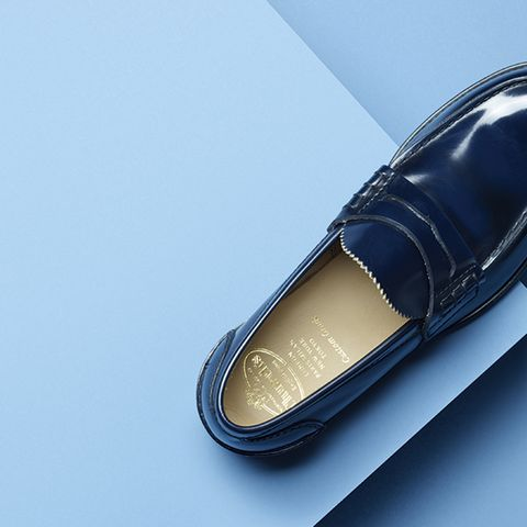 Churchs-Loafers-BBB-43