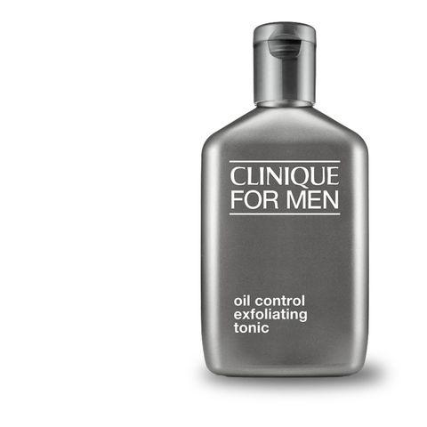clinique-for-men-oil-control-exfoliating-tonic-43