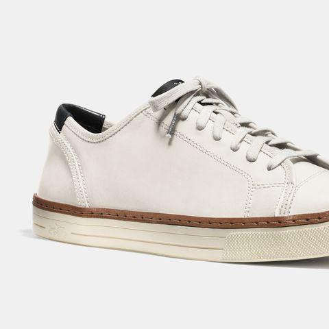 Coach_White_Sneaker_43