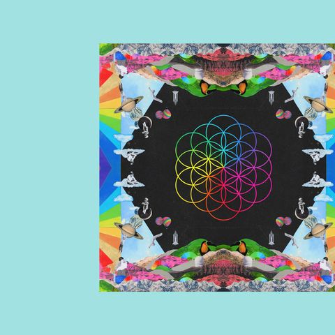 Coldplay-A-Head-Full-Of-Dreams-43