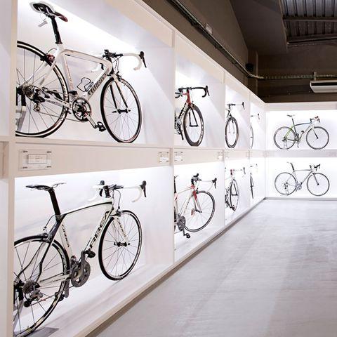 coolest-bike-shops-43