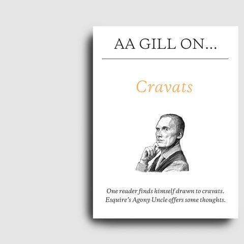 Cravats_43