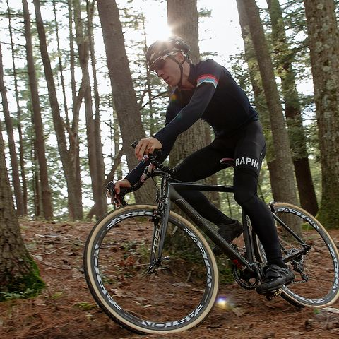 10 things you need to know about cyclocross