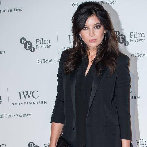 Daisy-Lowe-IWC-Gala-BFI-London-Film-Festival-43