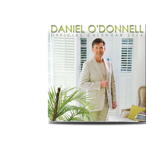 daniel-o-donnell-calendar-2014-43