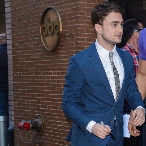 Daniel-Radcliffe-Style-october-7-43