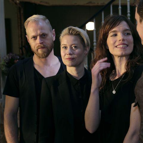 Danish-Drama-The-Legacy-43