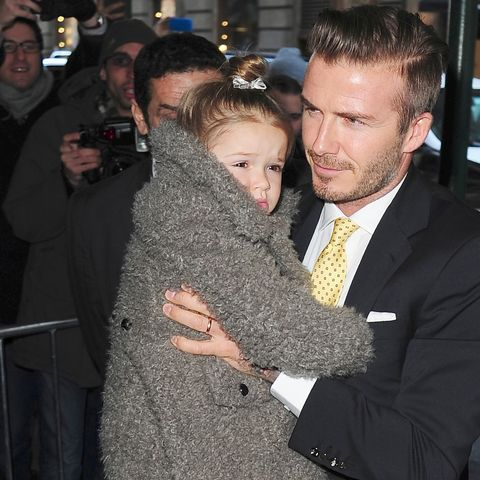 david-beckham-mew-york-fashion-week-43