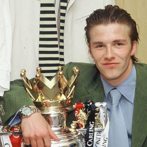 David-Beckham-Premier-League-Trophy-43