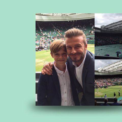 David-Beckham-Romeo-Behind-The-Scenes-Wimbledon-43