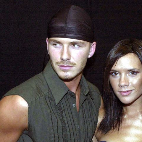 David-Beckham-Victoria-Beckham-early-43