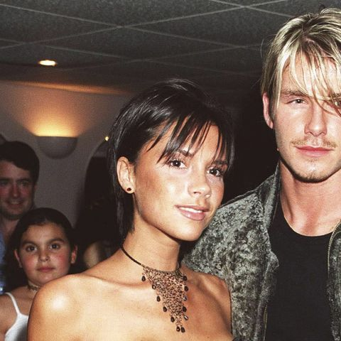 David-Beckham-Victoria-Beckham-Whitney-Houston-43