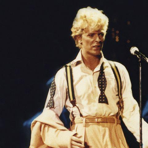 David-Bowie-Serious-Moonlight-Tour-43