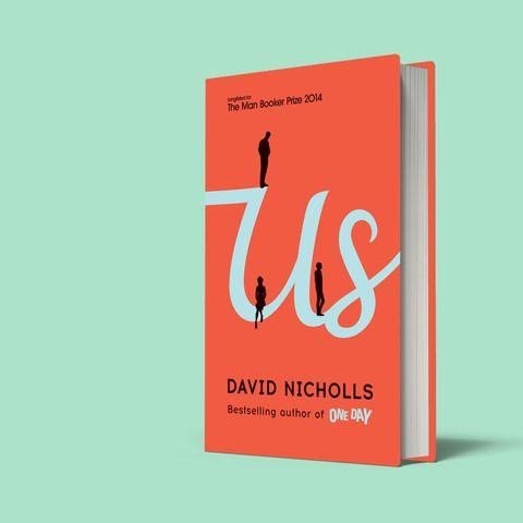 david-nicholls-us-43