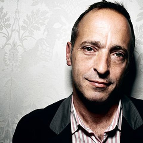David-Sedaris-tour-43