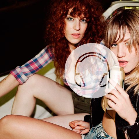 Deap-Valley-playlist-icon-43