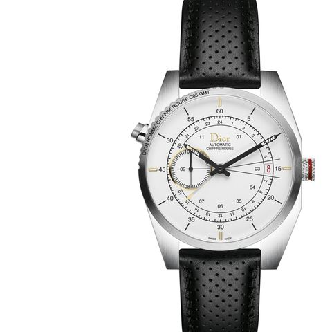 Dior-Chiffre-Rouge-watch-Baselworld-43