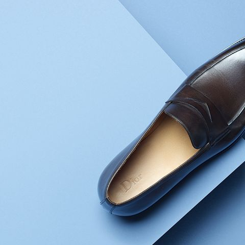 Dior-Homme-Loafers-BBB-43