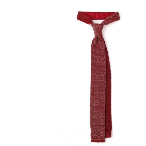 drakes-two-tone-silk-knitted-tie-43
