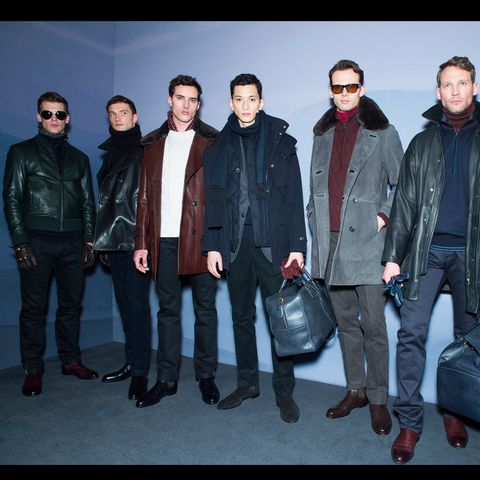 dunhill-AW16-2-43
