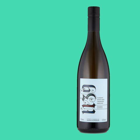 Dveri-Pax-Furmint-Pinot-Gris-Traminer-Riesling-2013-43