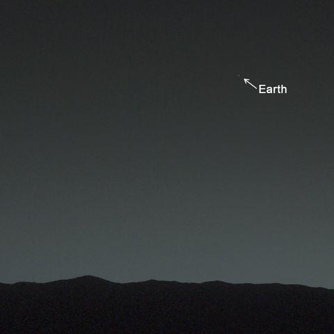 earth-from-mars-nasa-photo-43