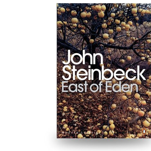 east-of-eden-book-cover-43