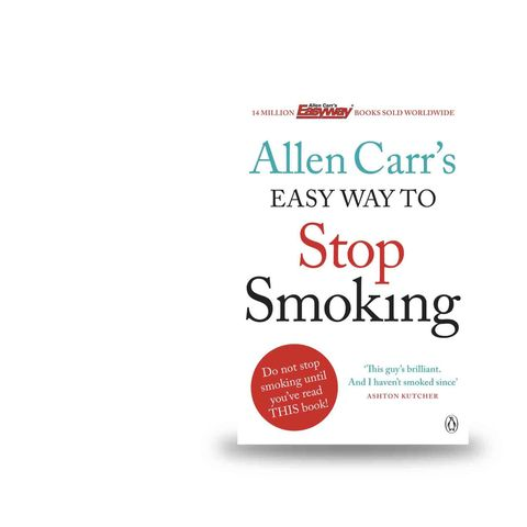 easy-way-to-stop-smoking-43