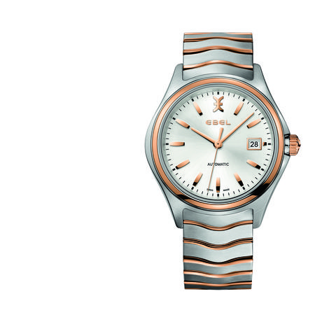 ebel-rose-gold-basel-43