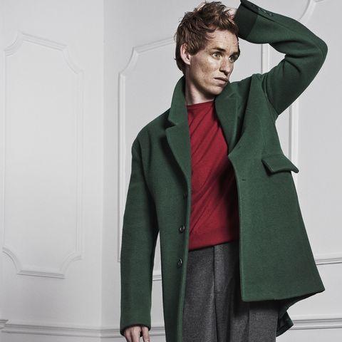 eddie-redmayne-winter-coats-43