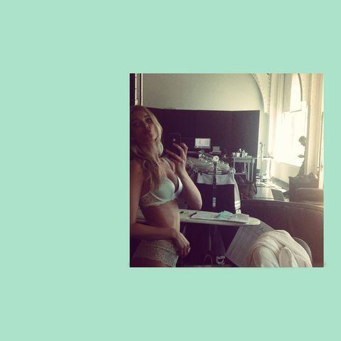 elsahosk-instagram-may-23-43