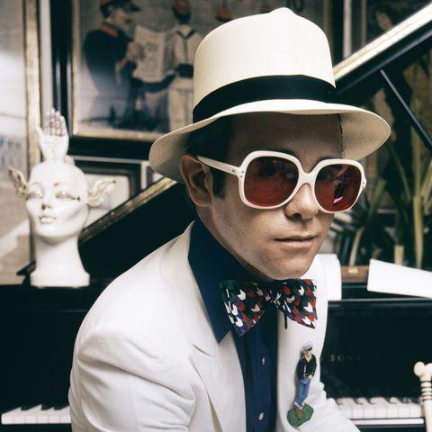 Elton-John-White-Suit-43