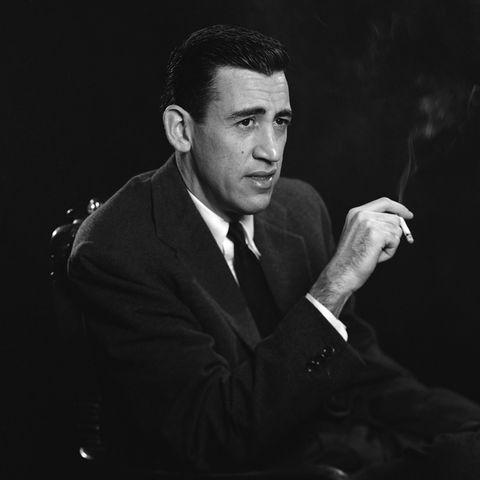 Elusive-icons-JD-Salinger-43