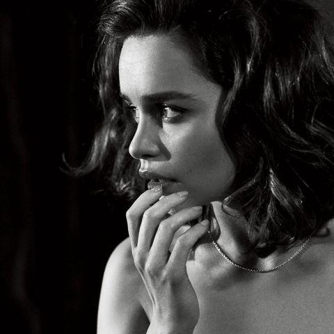 Emilia-Clarke-Esquire-Sexiest-Woman-43