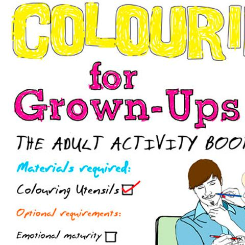 esq2_203-the-coffee-table-read-colouring-for-grown-ups-2