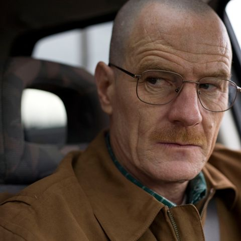 esq2_220-breaking-bad-an-tnterview-with-bryan-cranston-2