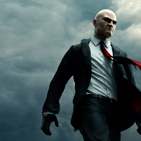 Must List Hitman Absolution