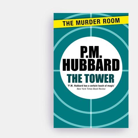 esq2_314-a-new-destination-for-crime-writing-the-murder-room
