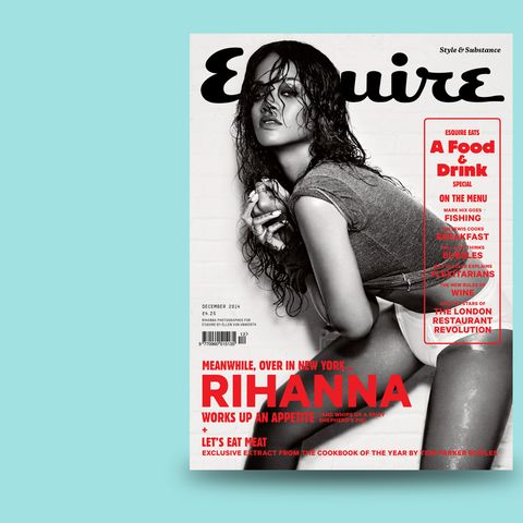 Esquire-December-Issue-Cover-Rihanna-43