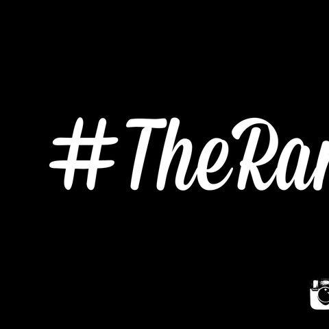 Esquire-Hashtag-rant-promo-43