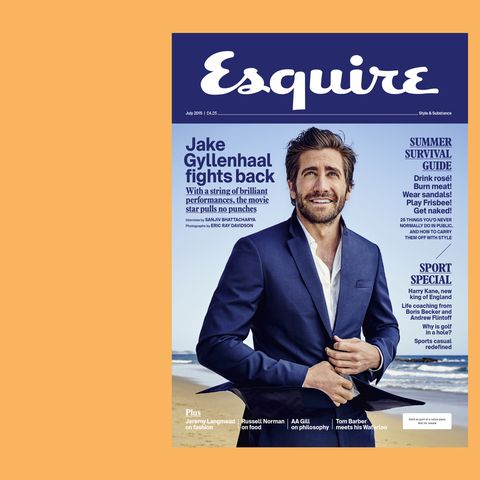 Esquire-Jake-Gyllenhaal-Cover-Promo-43