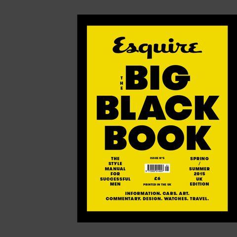 Esquire-Little-Black-Book-Spring-Summer-43