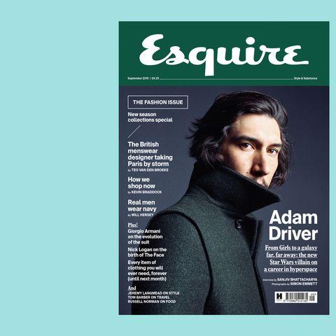 Esquire-September-Issue-43